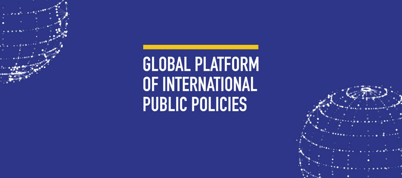 ICPD and Development Cooperation: Gianpaolo Baiocchi
