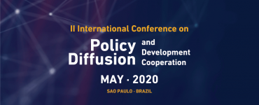 II International Conference on Policy Difusion