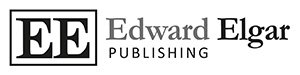 Edward Publishing