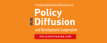 Global Platform on International Public Policies